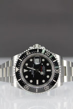Load image into Gallery viewer, ROLEX SEA-DWELLER