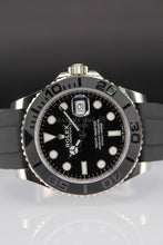 Load image into Gallery viewer, ROLEX YACHT-MASTER