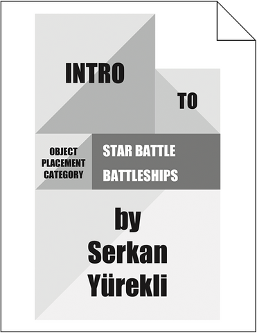 Intro to GMPuzzles: Star Battle and Battleships