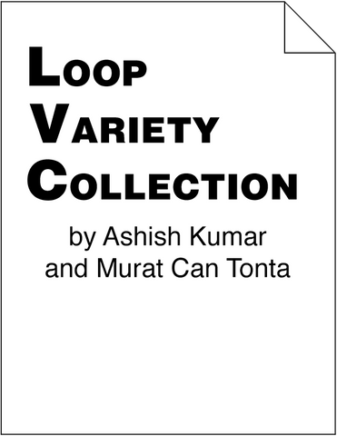 Loop Variety Collection