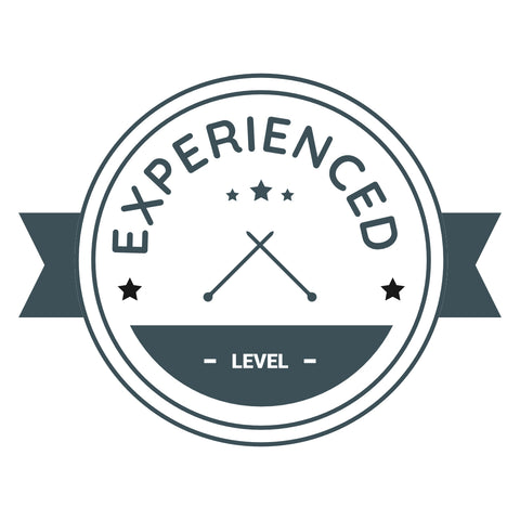 Experience Level