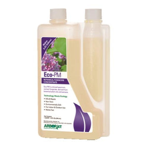 Eco-PM (Botanical Fungicide Concentrate)- 1 quart