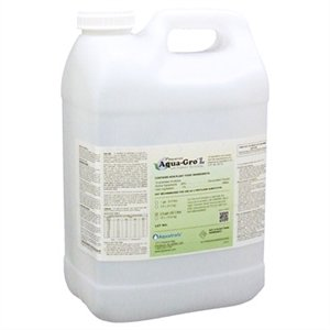 Aqua-Gro L (Surfactant) - 2.5 Gallon