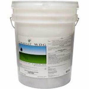 Gnatrol WDG (Biological Larvicide) - 16lb Bucket