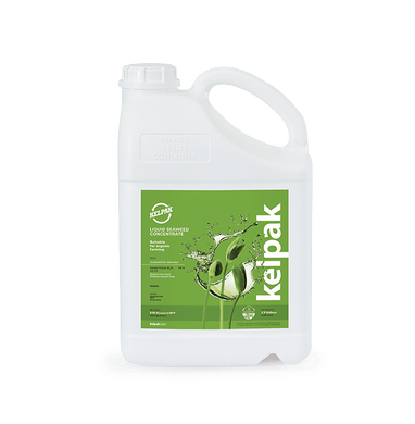 Kelpak Liquid Seaweed Concentrate (Fertilizer) - 2.5 Gallon