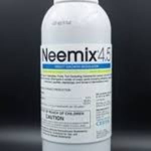 Neemix 4.5 (Biological Insecticide) - 1 Quart