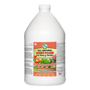 SNS PC (Insecticide Concentrate Organic) -1 gallon