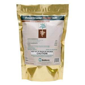 Rootshield Plus WP (Fungicide) 1 lb Bag