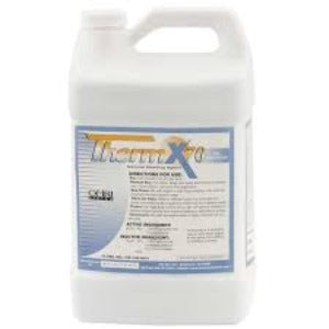 ThermX-70 (Natural Wetting Agent) - 2.5 Gallon