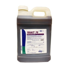 Load image into Gallery viewer, Triact 70 (Fungicide/Insecticide/Miticide) - 2.5 Gallon