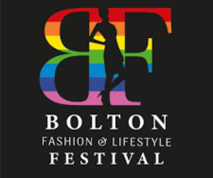 Bolton Fashion & Lifestyle Festival 2021