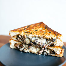 Load image into Gallery viewer, Shroom-Not-Zoom Party DIY-a-Toastie