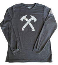 Load image into Gallery viewer, Long Sleeve FREEDOM T-Shirt