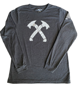 Long Sleeve FREEDOM T-Shirt