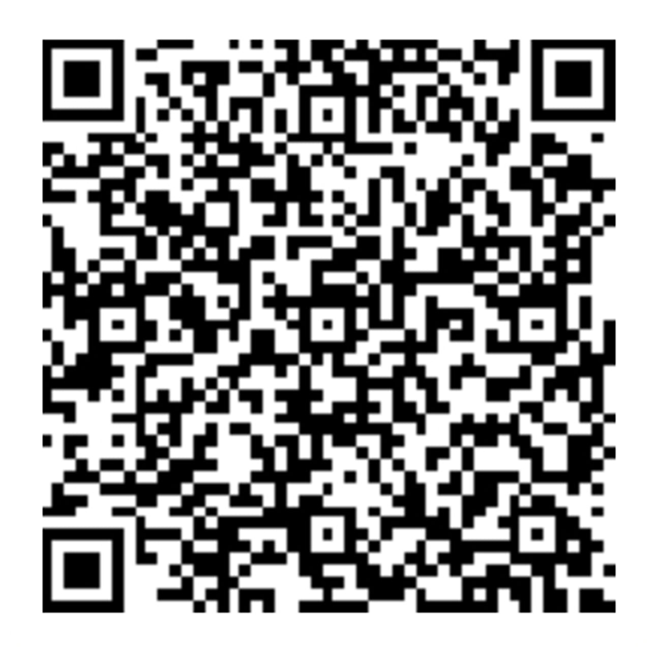 Red Book QR code