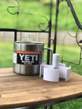 Load image into Gallery viewer, YETI 14oz rambler / RTIC 30oz INSERT