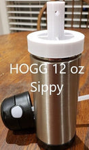 Load image into Gallery viewer, Threaded insert for Hogg 12 oz Sippy Bottle not included