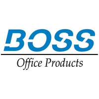 Boss Office Chairs