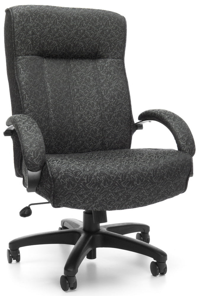 Fabric Office Chairs And Cloth Desk Chairs At Office Chairs Unlimited Free Shipping
