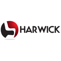 Harwick Office Chairs