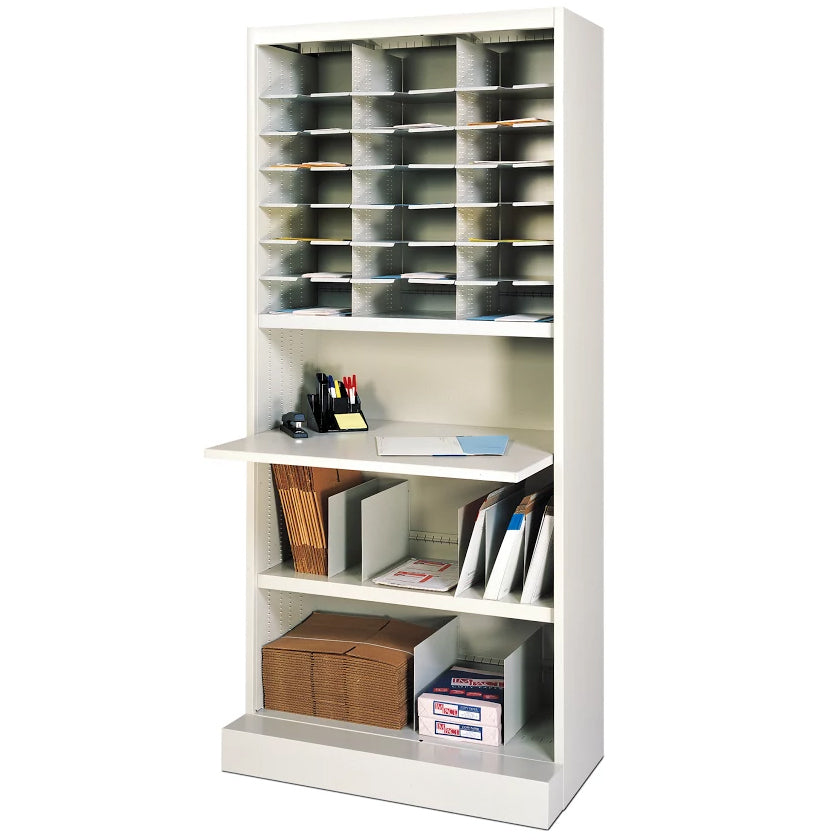 Mayline Forms and Document Storage