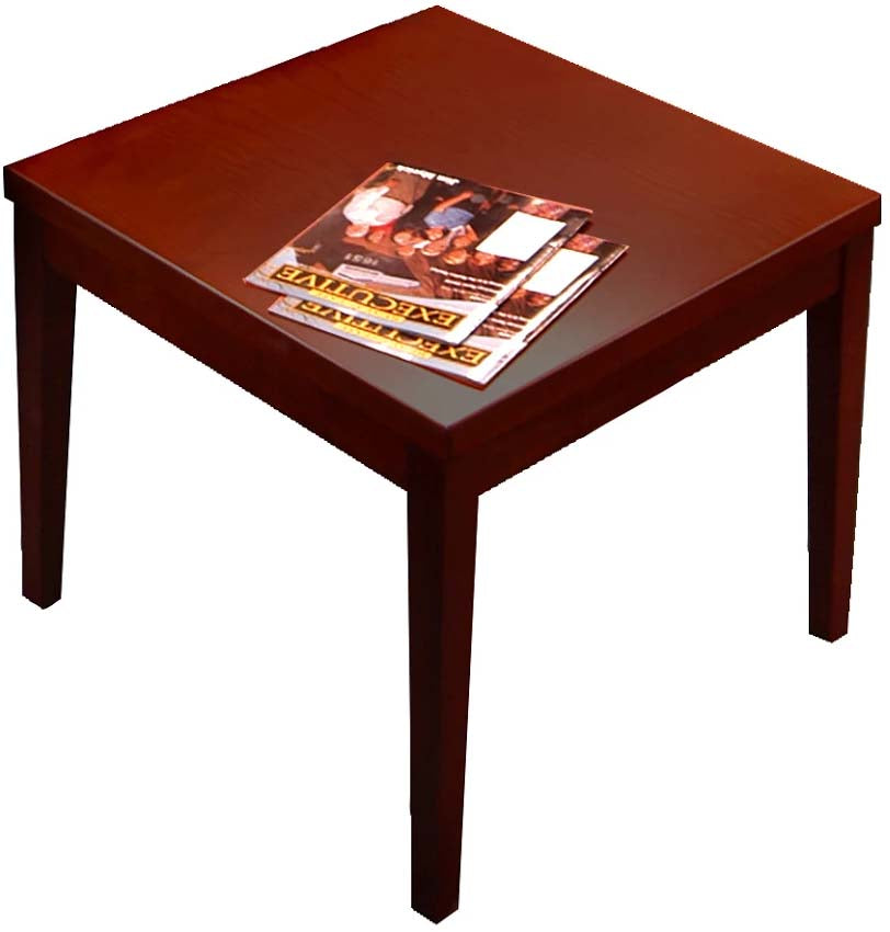 Mayline Occasional Tables