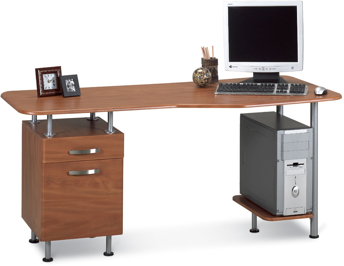 Mayline Small Office - Home Office