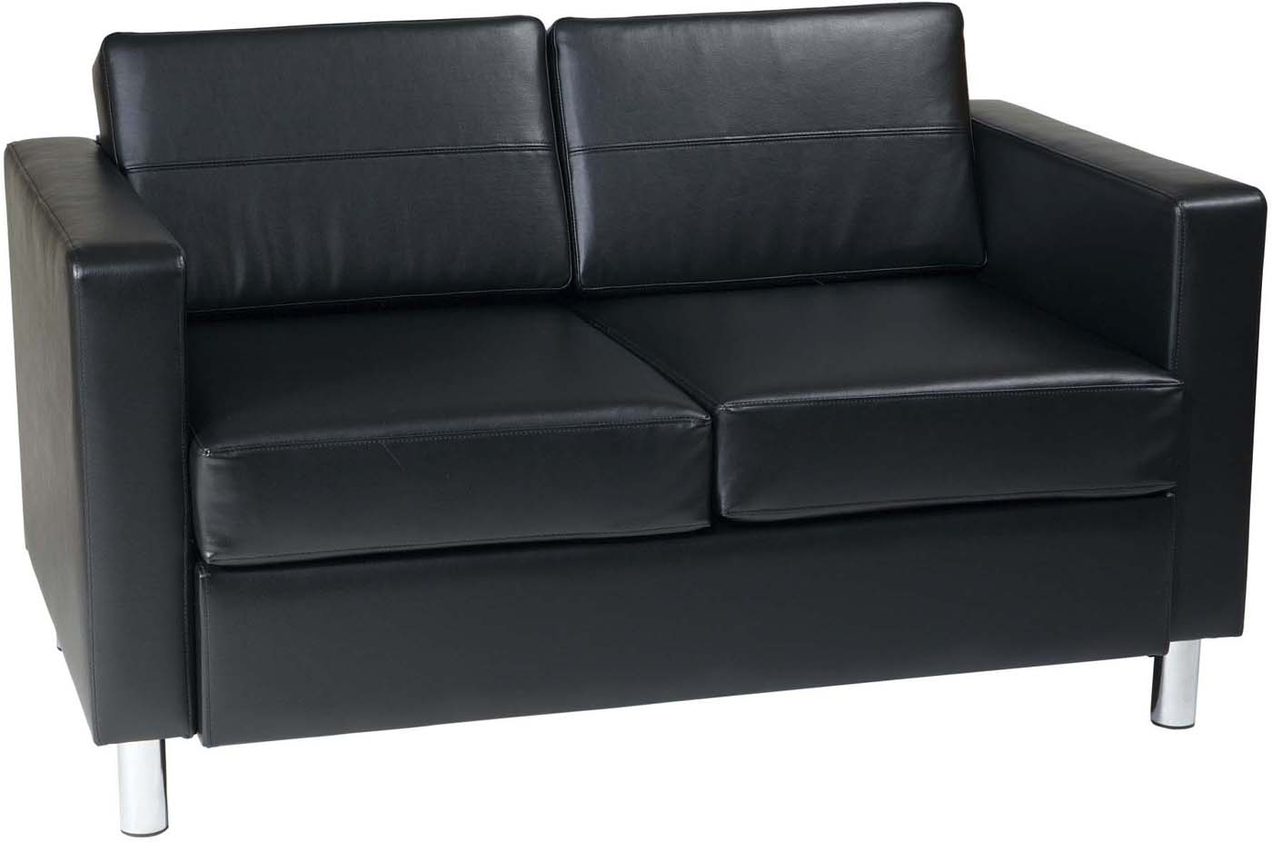 Office Sofas & Loveseats