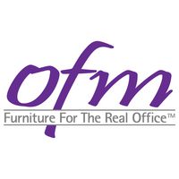 OFM Office Chairs