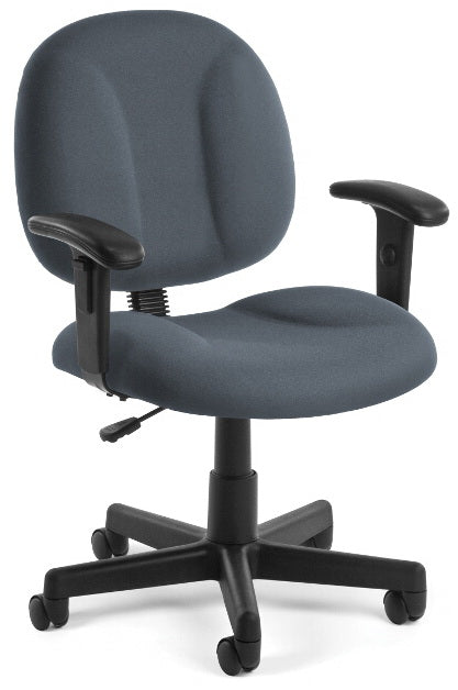 OFM Task Chairs