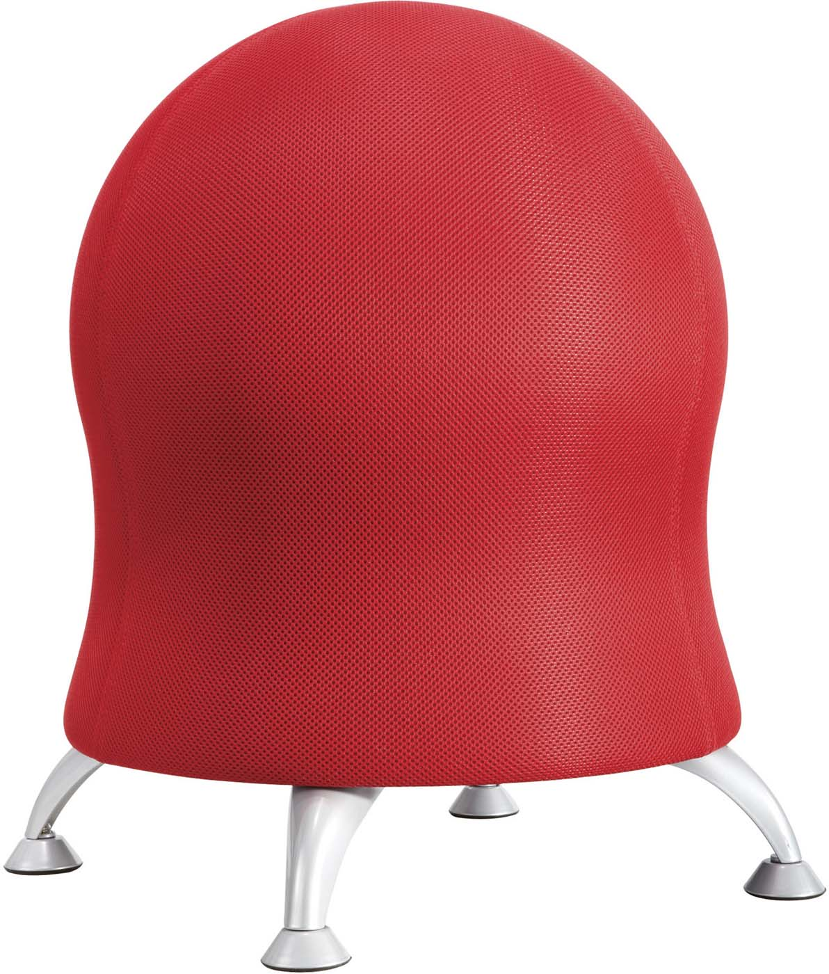 Safco Ball Chairs