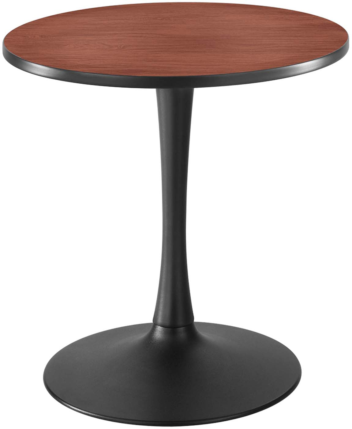 Safco Bistro Tables