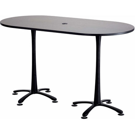 Safco Discount Conference Tables