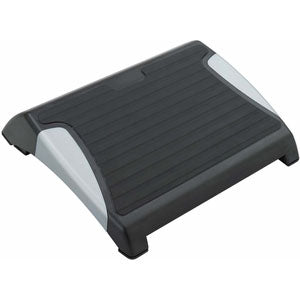 Safco Ergonomic Footrests