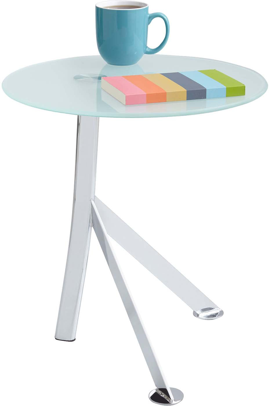 Safco Occassional Tables