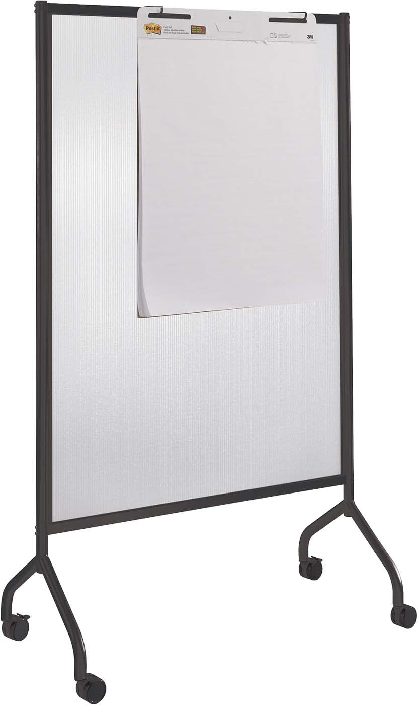 Safco Self Standing Privacy Screens