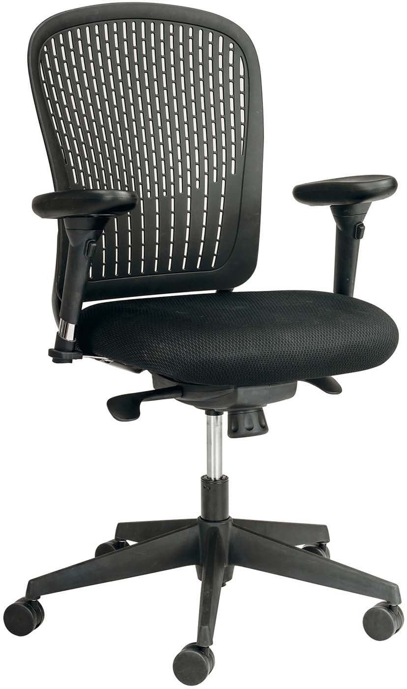 Safco Task Chairs