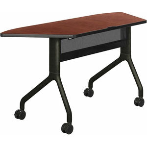 Safco Training Tables