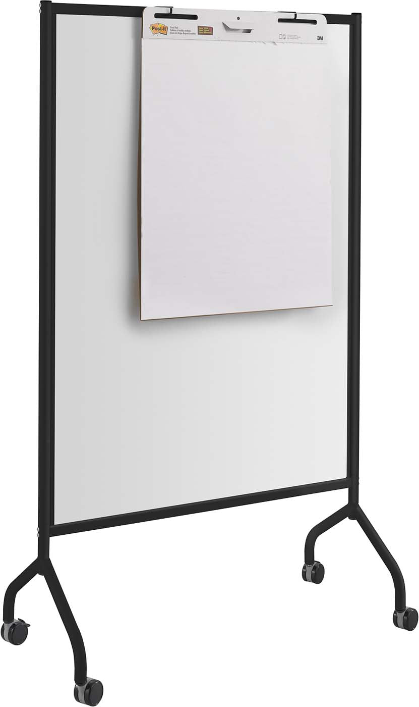 Safco Whiteboards