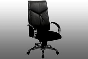 Office Chairs Office Furniture Free Shipping Office Chairs Unlimited