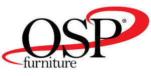 OSP Furniture