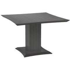 Square Conference Tables