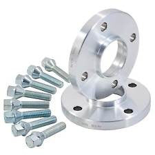 European Hub centric Wheel Spacers