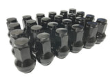 2004-2014 Ford F-150 Expedition 14x2.0 OEM Factory Replacement Lug Nuts