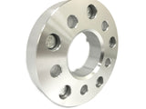4 Wheel Adapters | 5X114.3 To 5X112 | 1.25"