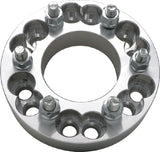 "4 Wheel Adapters Spacer 6X135 Or 6X5.5 To 6X5.5 1.5"" Inch Thick 