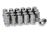 "10x Stainless Steel Lug Nuts 1.43"" Inch Tall - Perfect For Boat Trailer Kodiak and Trailer Wheels Rims!"