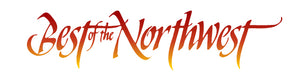 Best of the Northwest online summer show July 24-26