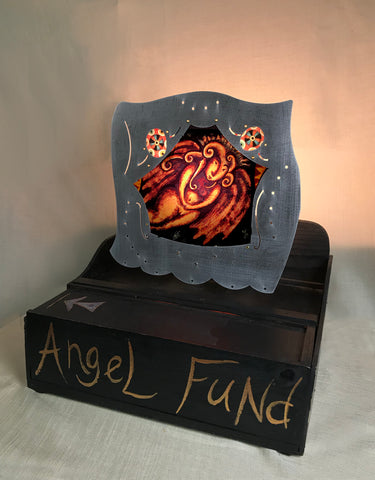 Angel Fund Box