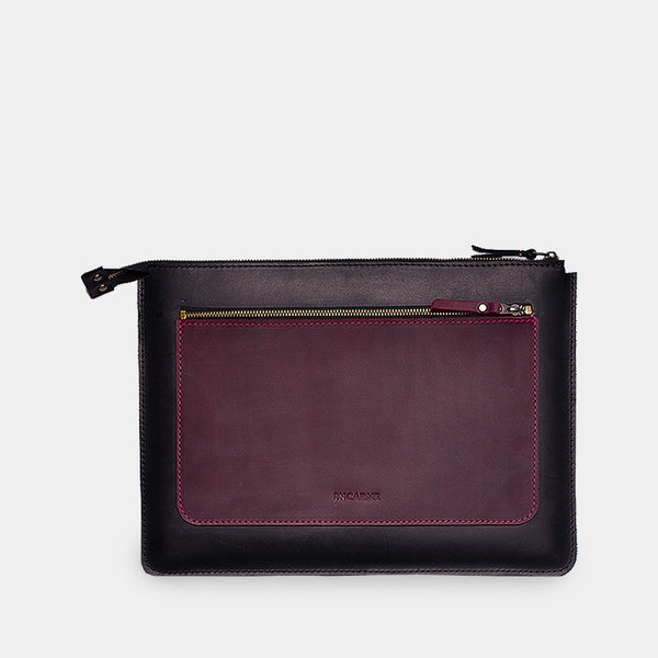 Mocco Laptop Sleeve